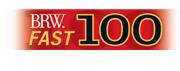 logo4-brw-fast100