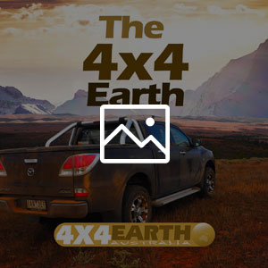 works-4x4-earth