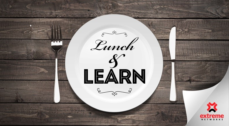Lunch and Learn_study 1