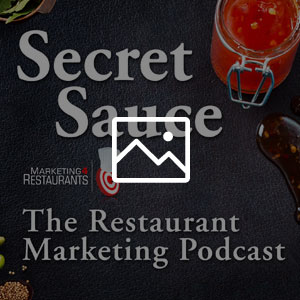 secret-sauce-podcast