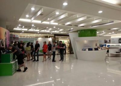 Acer Shop HQ